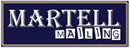 MARTELL MAILING LIMITED (05149373)