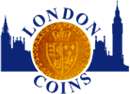 LONDON COINS LIMITED