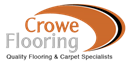 CROWE FLOORING LTD