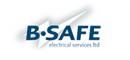 'B' SAFE ELECTRICAL SERVICES LIMITED