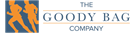 THE GOODY BAG COMPANY LIMITED