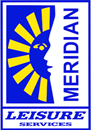 MERIDIAN LEISURE SERVICES DIRECT LIMITED