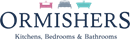 ORMISHERS LIMITED