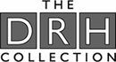 THE DRH COLLECTION LIMITED