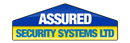 ASSURED SECURITY SYSTEMS LIMITED