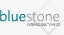 BLUESTONE CATERING SOLUTIONS LIMITED