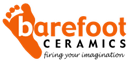 BAREFOOT CERAMICS LIMITED