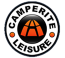 CAMPERITE LEISURE LIMITED (05164192)
