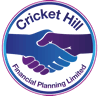 CRICKET HILL FINANCIAL PLANNING LIMITED