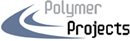 POLYMER PROJECTS LIMITED