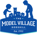 MODEL VILLAGE GODSHILL LIMITED