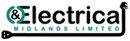 C & C ELECTRICAL (MIDLANDS) LIMITED