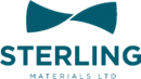 STERLING MATERIALS LIMITED