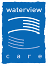 WATERVIEW CARE LIMITED