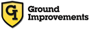 GROUND IMPROVEMENTS LIMITED