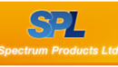SPECTRUM PRODUCTS LIMITED