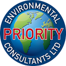 PRIORITY ENVIRONMENTAL CONSULTANTS LIMITED