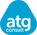 ATG HEALTH & SAFETY CONSULTANTS LIMITED