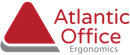 ATLANTIC OFFICE TRADING LIMITED