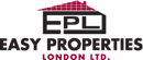 EASY PROPERTIES LONDON LIMITED