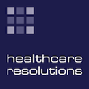 HEALTHCARE RESOLUTIONS LIMITED