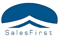 SALESFIRST LIMITED