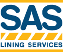 SAS LINING SERVICES LIMITED