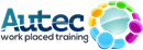 AUTEC TRAINING LTD
