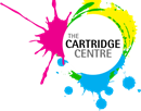 THE CARTRIDGE REFILL CENTRE LIMITED