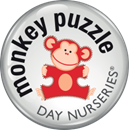 MONKEY PUZZLE DAY NURSERIES LIMITED