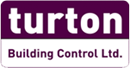 TURTON BUILDING CONTROL LTD