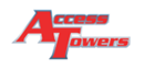 ACCESS TOWERS SERVICES LTD