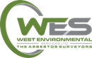 WEST ENVIRONMENTAL SERVICES LIMITED