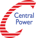 CENTRAL POWER LIMITED