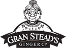 GRAN STEADS GINGER LIMITED (05197522)