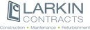 LARKIN CONTRACTS LTD