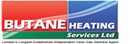 BUTANE HEATING SERVICES LIMITED