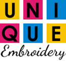UNIQUE EMBROIDERY LIMITED