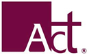 ALTASH CONSULTANTS & PARTNERS LIMITED