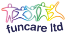 FUNCARE LIMITED