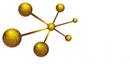 NETWORK UK CONSULTANCY LIMITED