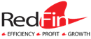 REDFIN MANAGEMENT LTD (05206352)