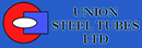 UNION STEEL TUBES LIMITED