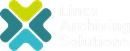 LINCS ARCHIVING SOLUTIONS LIMITED