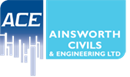 AINSWORTH CIVILS & ENGINEERING LIMITED
