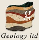 GEOLOGY LIMITED