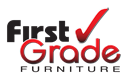 FIRST GRADE FURNITURE LIMITED (05216356)