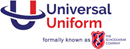 UNIVERSAL UNIFORM LTD