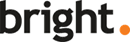 BRIGHT UK LIMITED