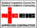 ANDREWS ELECTRICAL CONTRACTORS LIMITED